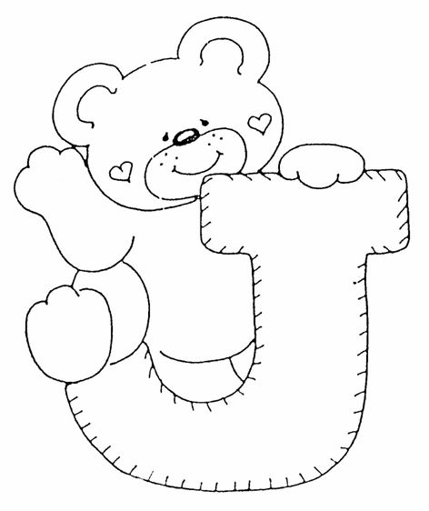 bordo coloring pages - photo#47
