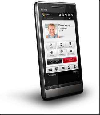 htc-touch-diamond2-1