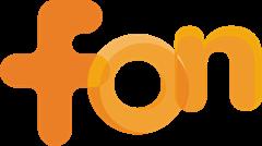 FonSpot