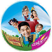 Comedy Nights With Kapil HQ.