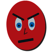 APK App Angry People for iOS