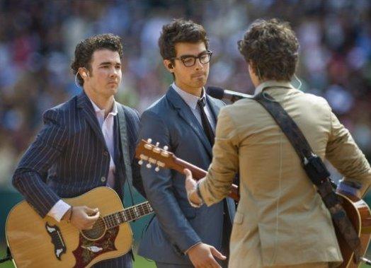 Anna Santos Abril 2010: JeanMa!!! :D » Jonas Brothers