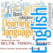 IELTS and TOEFL Practice