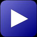 Cinefilia - Películas gratis icon