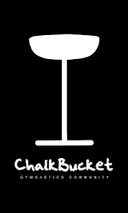 ChalkBucket Mobile - screenshot thumbnail