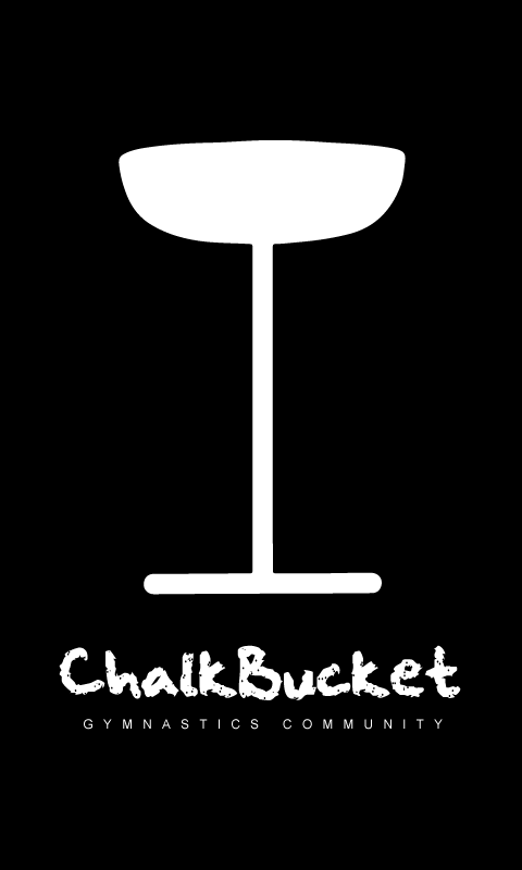 ChalkBucket Mobile - screenshot