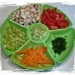 dovlecei umpluti cu legume la cuptor (1).JPG