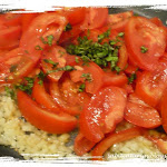 spaghete cu dovlecei si rosii (4).JPG