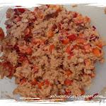 salata de ton cu crema de branza (3).JPG