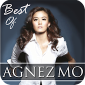 Best of Agnez Mo