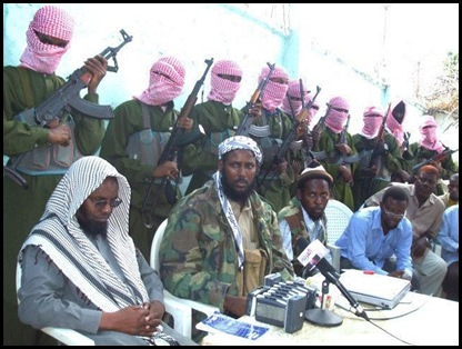 alshabaab  March 2010 jpg annalyttiger files wordpress com