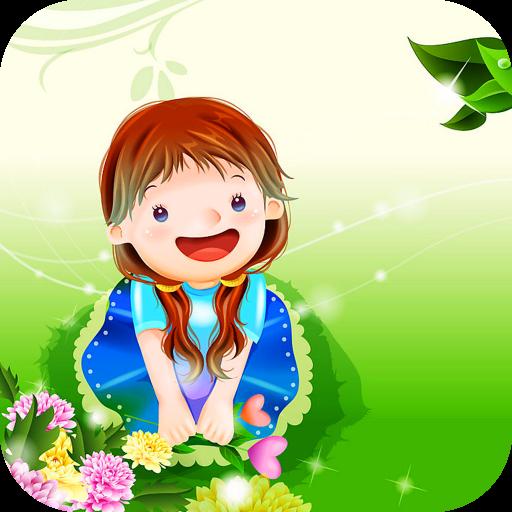 夢精靈找不同 益智 App LOGO-APP試玩