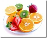 fruta_dieta