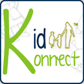 Bachpan PlaySchool-KidKonnect™