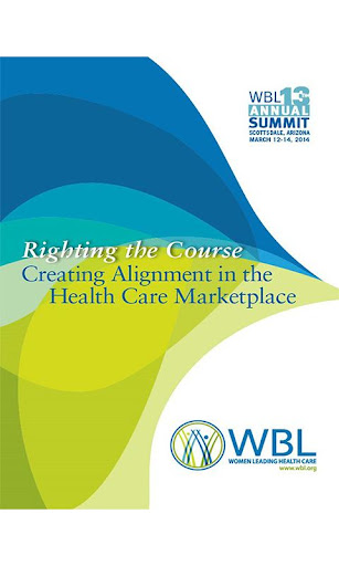 2014 WBL Summit