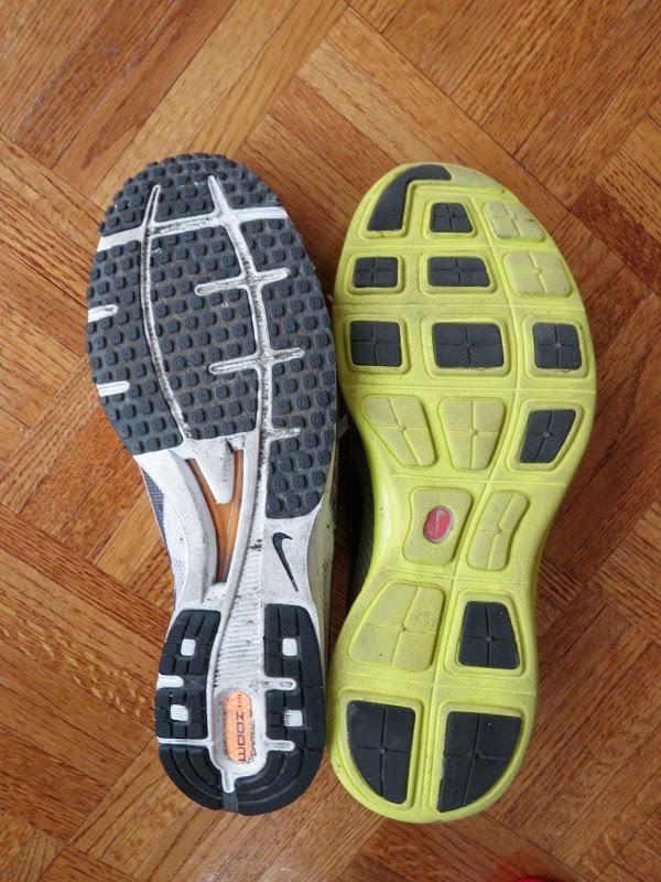 TriathlonEuropas 4 Nike TriathlonEuropas Nike LunaarchivSeite 4 4 LunaarchivSeite LunaarchivSeite Nike EH9ID2