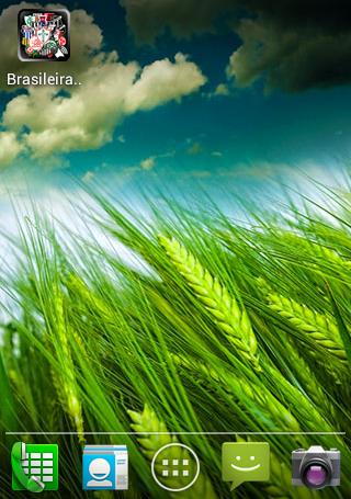 Hinos do Brasileirão - Série B