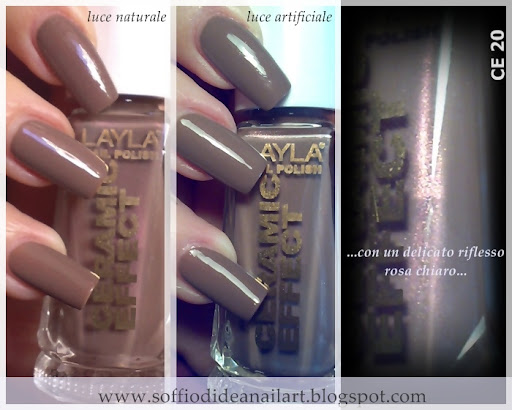 layla-ceramic-effect-20