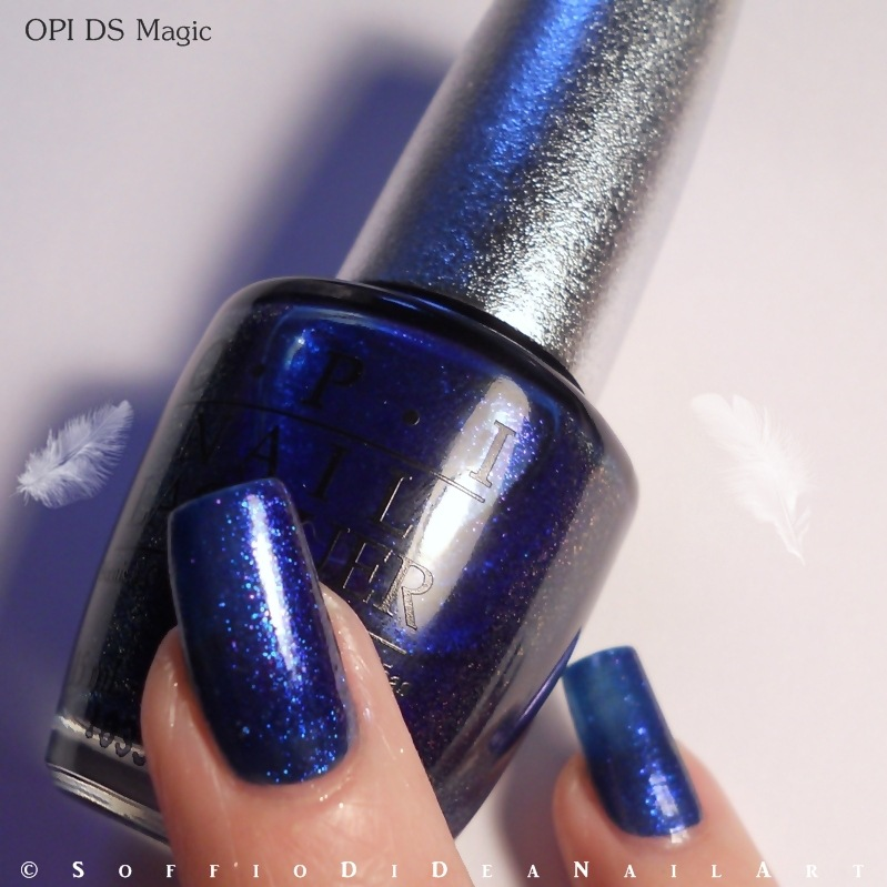 OPI-DS-review-17