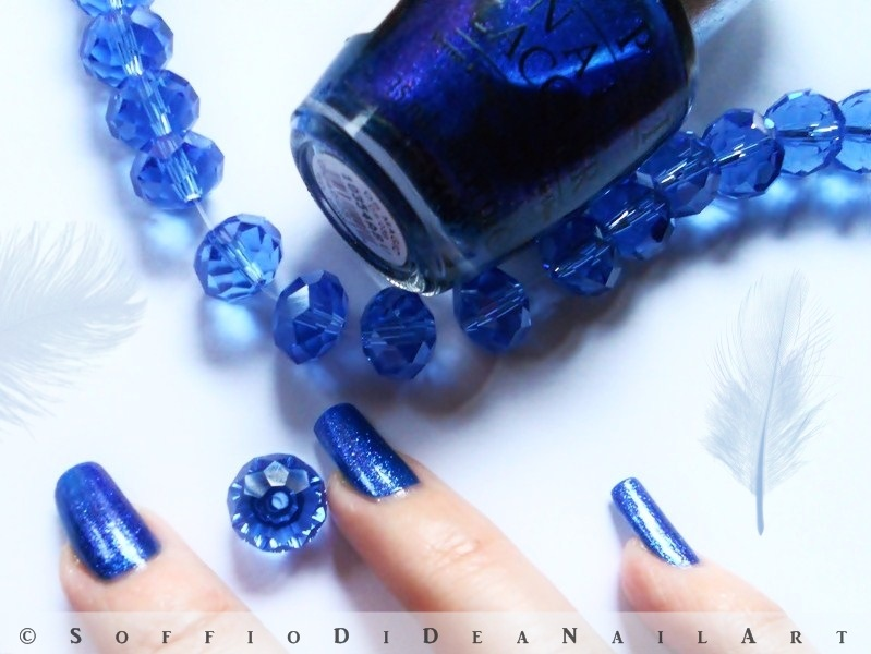 OPI-DS-review-19