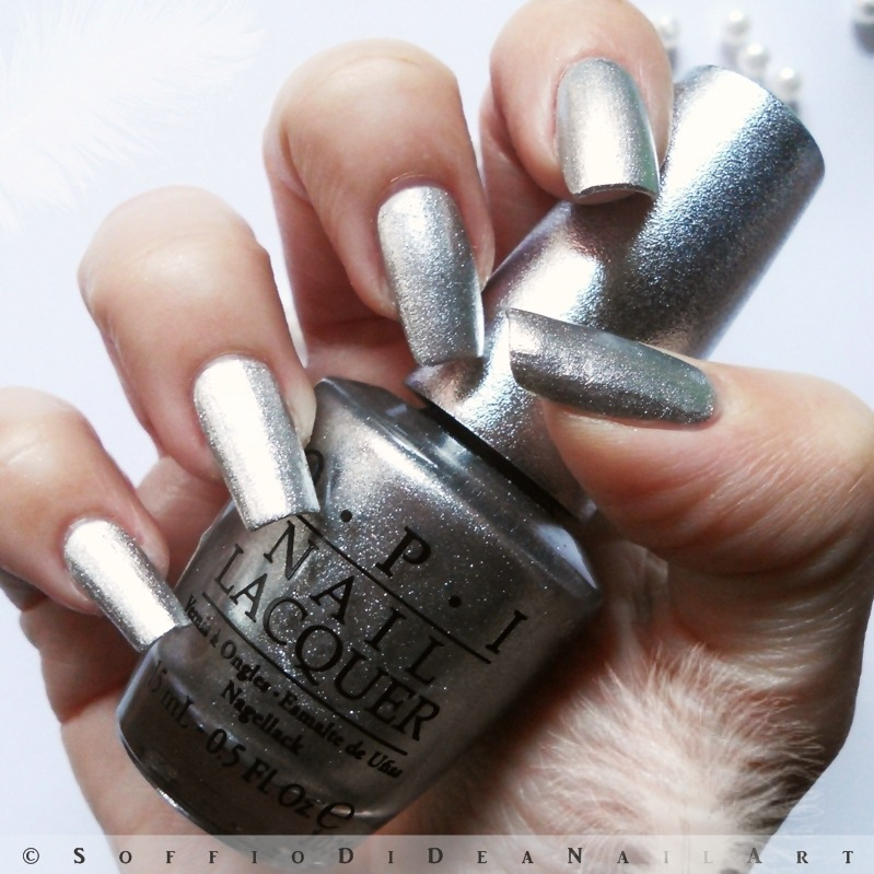 OPI-DS-review-29