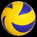VolleyLife.pl logo