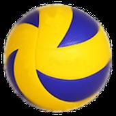 VolleyLife.pl