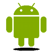 Android Device Information F