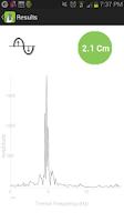 Screenshot of Lift Pulse