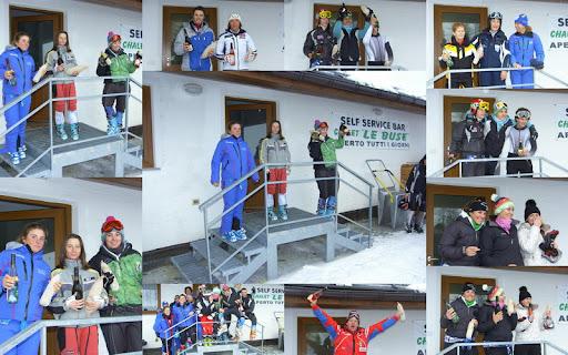 Ski College Falcade 79