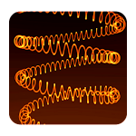 SoundWire (free version) 2.1 APK for Android APK