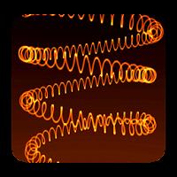 SoundWire (free version) 2.1.2