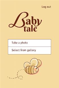 Babytale- screenshot thumbnail