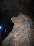 October 2010 010.JPG