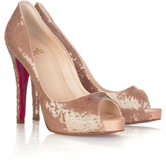 christian-louboutin-prive-paillette-platforms