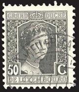 305-1073