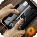 Post thumbnail of Weaphones: Firearms Simulator v1.9.0 [Android]