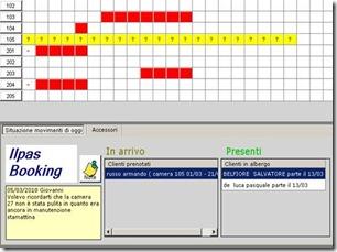 clip_image055_thumb%5B2%5D Manuale utente software per albergo versione 1.2