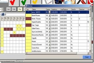 clip_image057_thumb%5B2%5D Manuale utente software per albergo versione 1.2