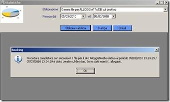 clip_image013_thumb%5B1%5D Manuale utente software per albergo versione 1.2