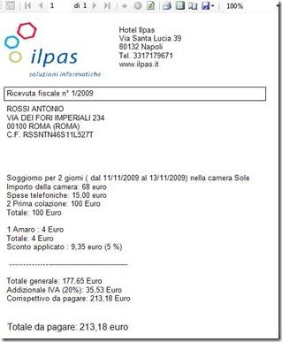 clip_image019_thumb%5B1%5D Manuale utente software per albergo versione 1.2