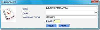 clip_image033_thumb%5B1%5D Manuale utente software per albergo versione 1.2