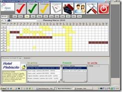 clip_image003_thumb Manuale operativo versione 1.1
