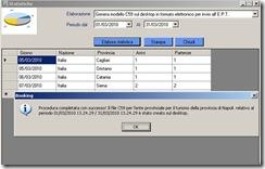 clip_image051_thumb Manuale operativo versione 1.1