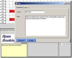 clip_image053_thumb Manuale operativo versione 1.1