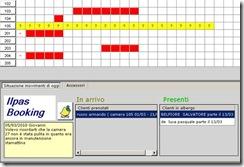 clip_image055_thumb Manuale operativo versione 1.1