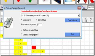 image_thumb%5B2%5D Nuova funzione variazione documenti