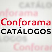 Conforama Catálogos