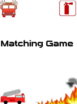 Fireman Kids Game - Free