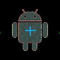 bangalore android - Logo
